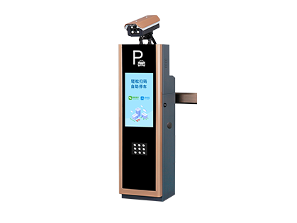 【维讯智能】烟台小区门禁系统 烟台人脸识别系统