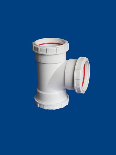 鄭州靜音排水管廠家,pp靜音排水管價格,鄭州靜音排水管價格
