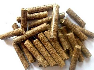 甘肅生物質顆粒燃料,蘭州生物質顆粒推薦甘肅銀馳新能源