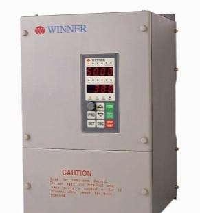 變頻器接地電阻測試儀測量方法