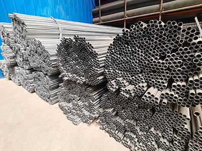 JDG穿線管-蘭州JDG管材管件