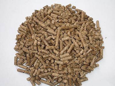 甘肅生物質顆粒,蘭州生物質顆粒報價推薦甘肅銀馳新能源