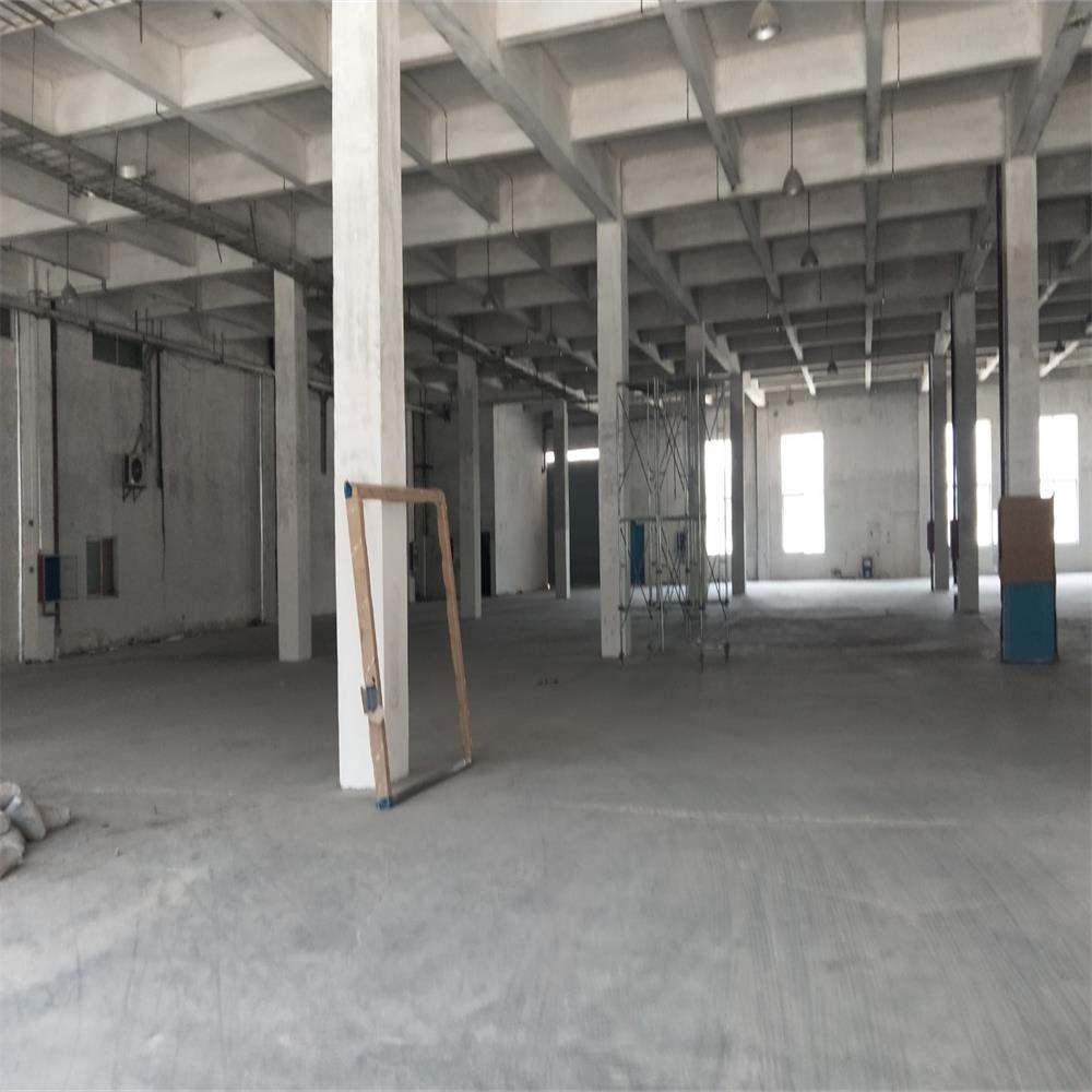 吳江開發區二樓廠房4005平米,層高5米