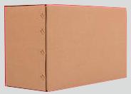 【騰宇包裝】煙臺包裝印刷 煙臺包裝彩印 煙臺包裝廠