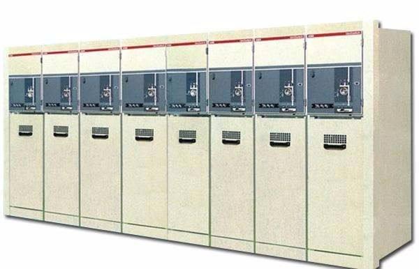 PLC 和变频器通讯办法