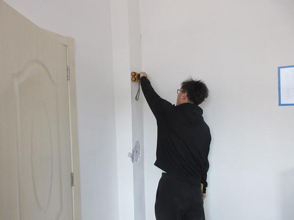 安徽省房屋檢測鑒定第三方機構,安徽省房屋第三方檢測鑒定機構,房屋檢測第三方鑒定機構