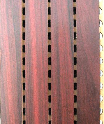 广东吸音板、佛山吸音板厂家、吸音板报价