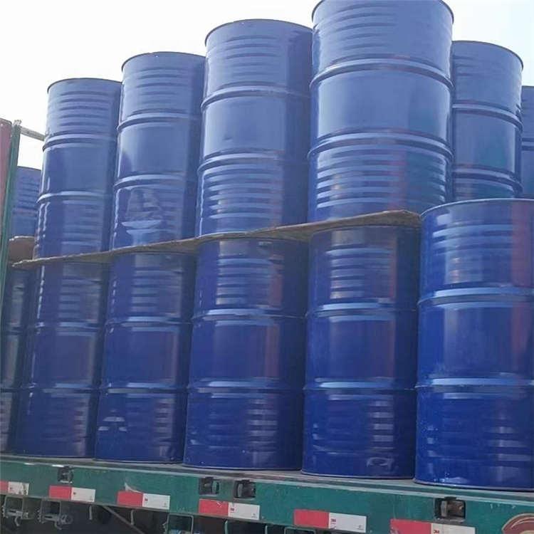高含量二丙二醇甲醚醋酸酯厂家