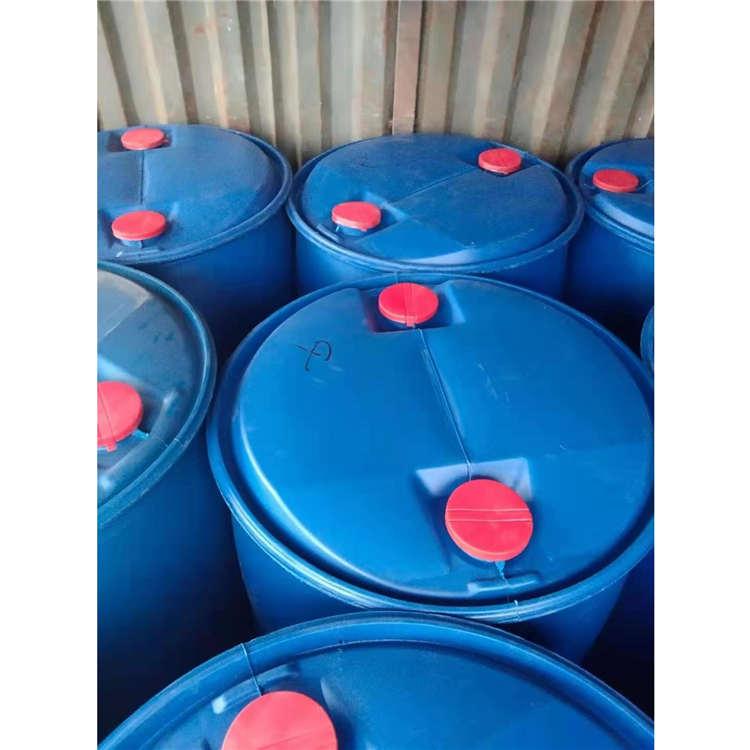 国产正硅酸乙酯生产厂家