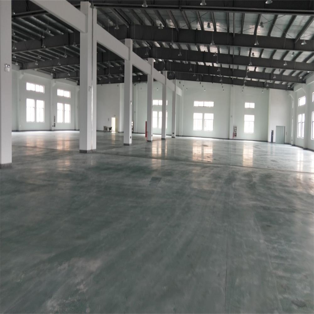 吴江盛泽工业用地20亩出售,建筑面积11001平米