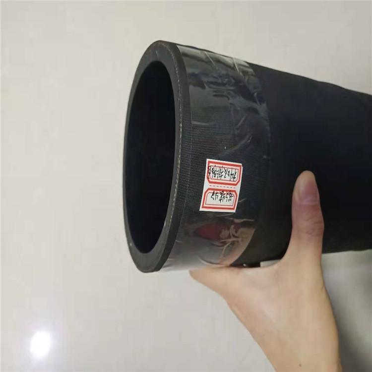 吸粮胶管高耐磨|高强度吸粮胶管|钢丝缠绕吸粮胶管