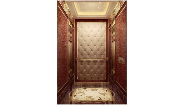 哪里能买到口碑好的乘客电梯-温州客梯公司