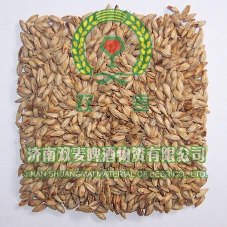 选购麦芽粉,知名的小麦芽供应商_双麦啤酒原料