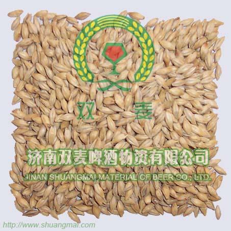 订购麦芽提取液 济南麦芽提取物专业供应