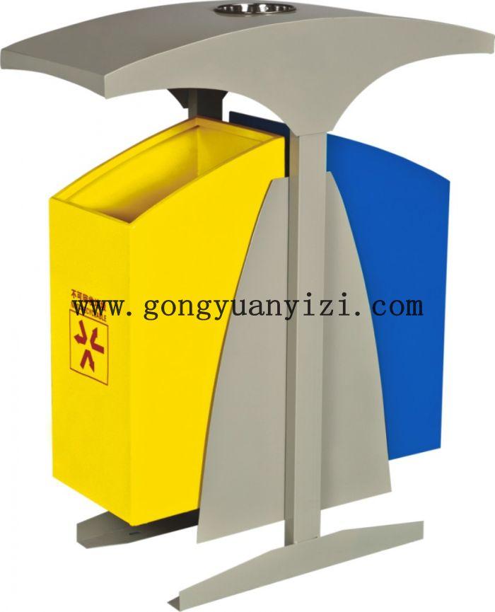 志诚木塑提供有品质的环卫工具箱——保洁员工具箱供应商