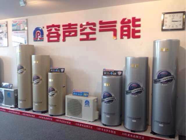 金门空气能维修-性价比高的空气能推荐给你