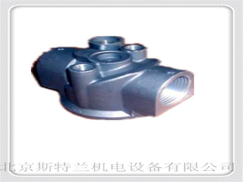 为您推荐超实惠的空压机配件 东城空压机配件