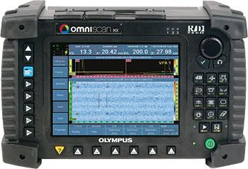 超聲波探傷儀生產商