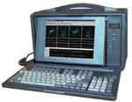无锡涡流探伤仪-哪里能买到好用的涡流分选仪