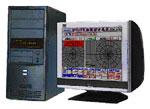 金華渦流分選儀價格 江蘇有品質的渦流分選儀供應商是哪家
