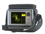 湖州渦流探傷儀報價_哪里有售價格公道的渦流探傷儀