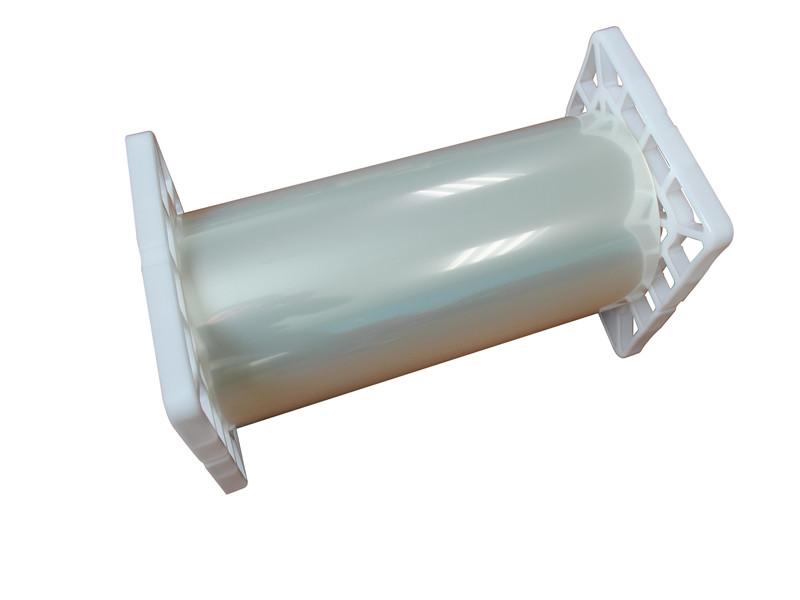 划算de紫光AB胶供应|进口3D曲面全tie380AB胶