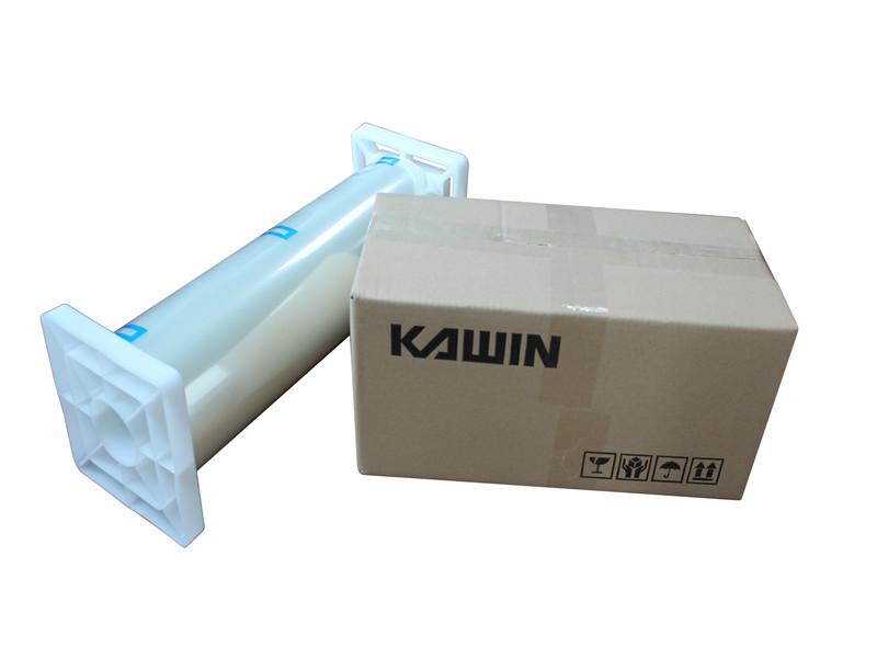 不錯的紫光內防爆膜批發價格_大量供應紫光AB膠
