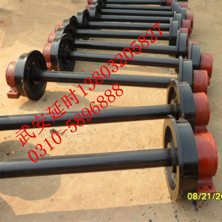 邯郸专业的轨道轮生产厂家|长春轨道轮