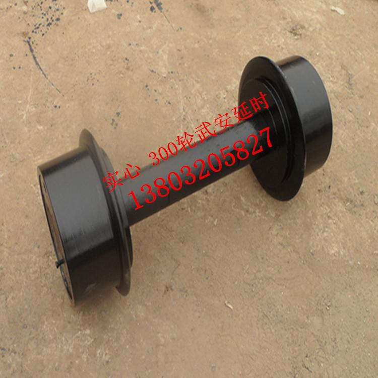 邯郸矿车轮对选乐动体育平台注册矿山机械_价格优惠-批发矿车轮对