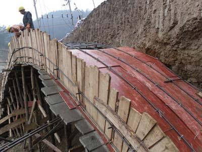 甘肃隧道管棚施工-兰州高品质隧道管棚批售