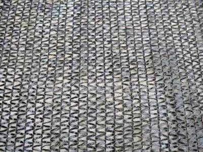 兰天遮阳网――规模大的工程防尘网提供商|张掖工程专用网