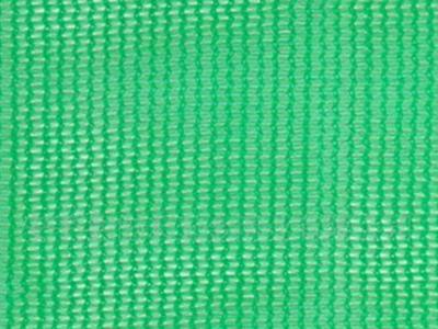 肅州遮陽網|優良的八針遮陽網蘭天遮陽網供應