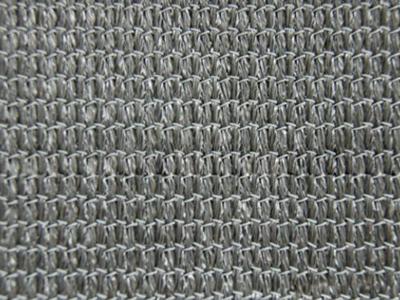 要买质量硬的防尘网,就到兰天遮阳网-昌吉防尘网