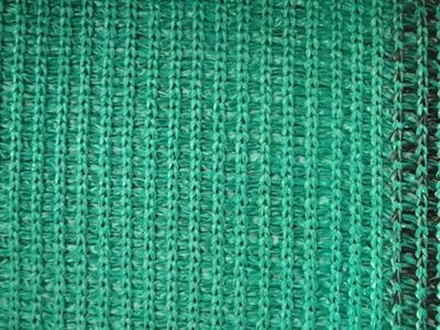 白銀遮陽網-可靠的遮陽網批發商