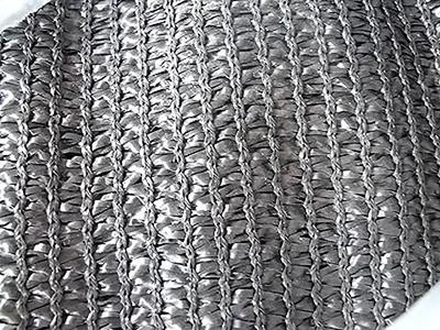 西宁工程防尘网-兰天遮阳网提供新品工程防尘网产品
