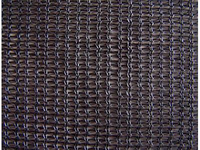 西北盖土网-耐用的工程防尘网出售