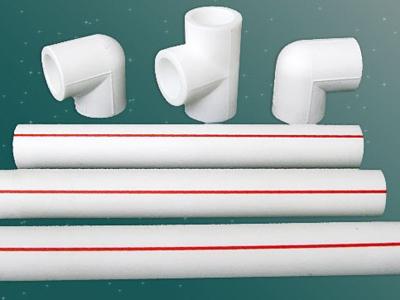 武威管道破碎料哪有-甘肃隆创塑料为您提供品质优良的管道破碎料