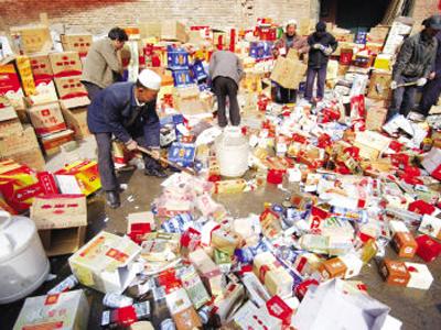 酒泉五粮液酒盒回收_哪里有提供靠谱的PET酒盒回收服务