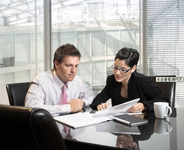 注册公司需要多少钱,注册公司,注册公司需要什么资料