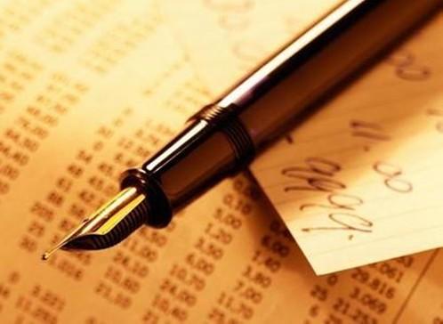 注册公司需要多久,注册公司需要什么资料,注册公司
