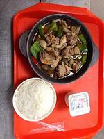 苏州顺佳公司供应具有口碑的团膳管理  ,工业园膳食服务