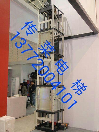 全面的金旭(传菜电梯)137720004101-供应乌鲁木齐电梯安装维修