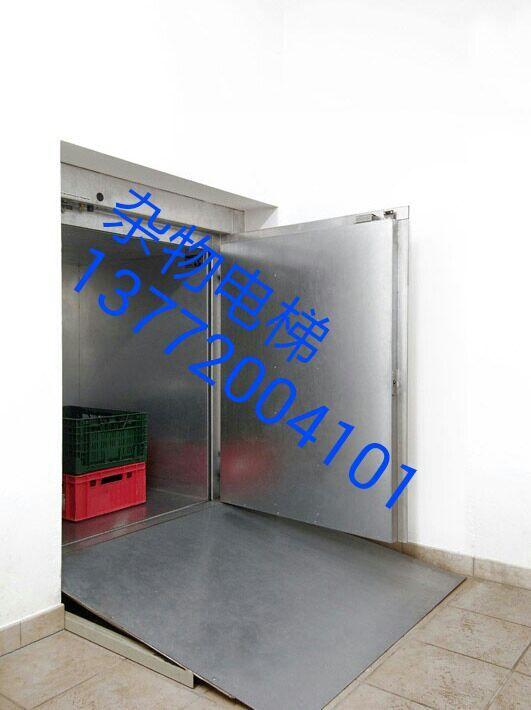 专业的金旭(传菜电梯)137720004101_上哪找靠谱的电梯安装维修服务