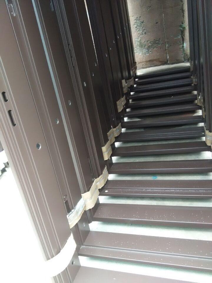 專業的五金噴涂烤漆加工噴涂廠家推薦_同城的深圳寶安光明白花五金噴粉加工