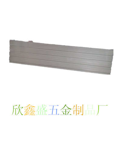 广东深圳龙城尚景五金喷粉厂哪里有东莞哪里有口碑好的五金喷涂烤漆加工