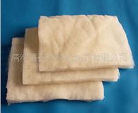 河北羊毛絮片品牌-无锡羊毛絮片厂家