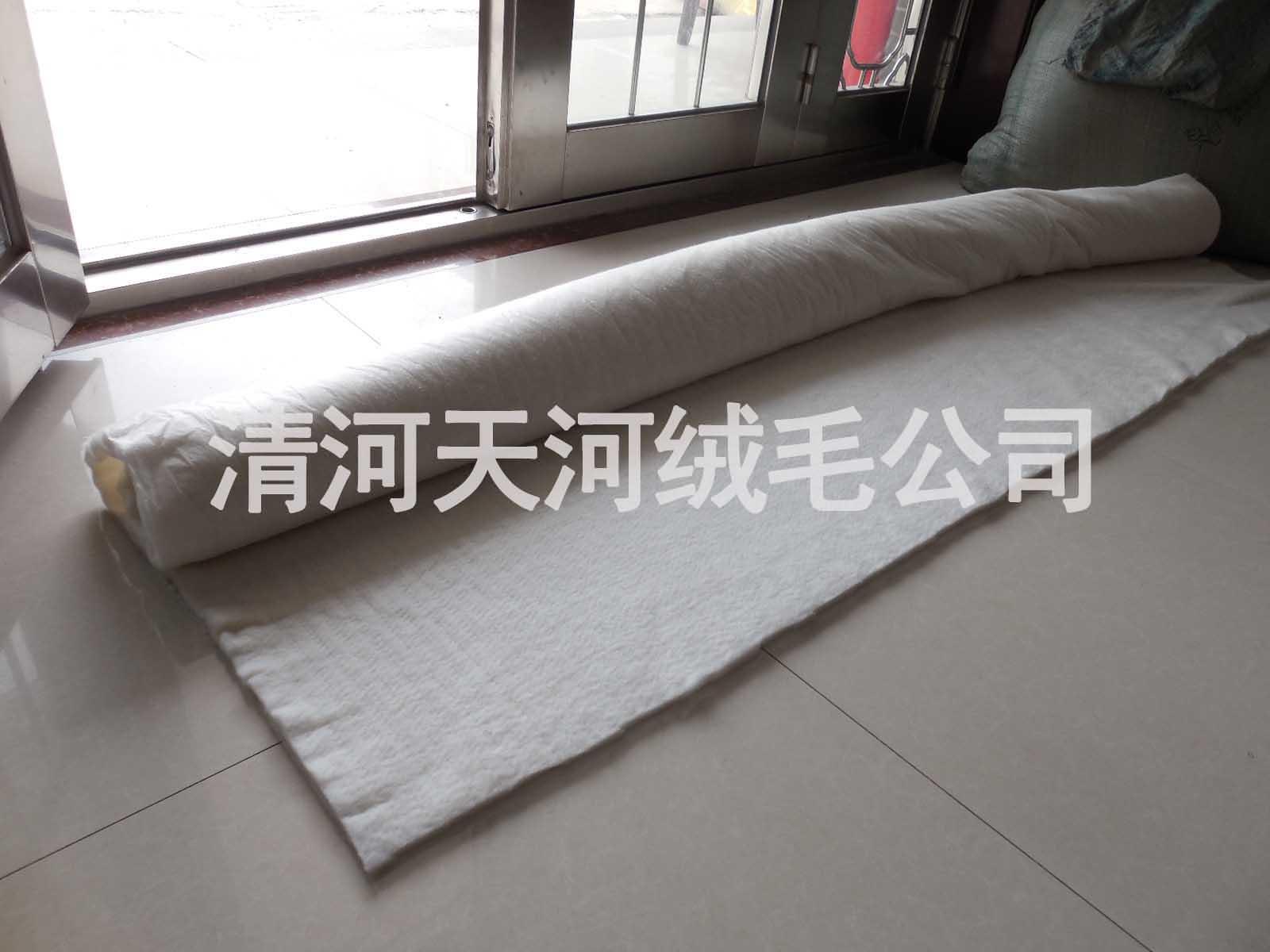 厂家直销的羊绒絮片图片-邢台报价合理的羊绒絮片推荐
