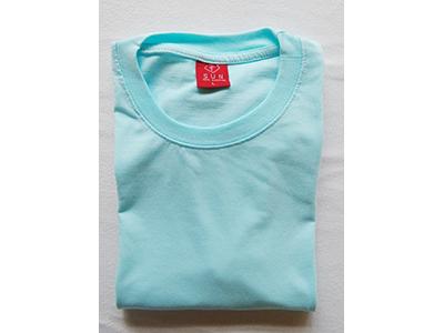 张掖广告衫定做厂家-实惠的广告衫哪里买