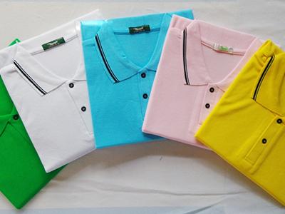 海北文化衫印字-存良商贸专业供应文化衫