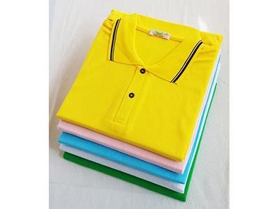 文化衫|价位合理的文化衫供应,就在存良商贸